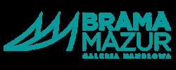 l_brama_mazur