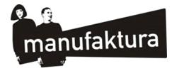 l_manufaktura
