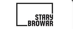 l_stary_browar