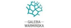 warminska